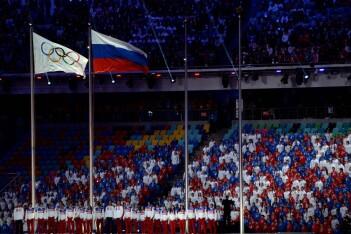 «Русских наказывают за то, что они – русские» - зарубежные болельщики о решении МОК