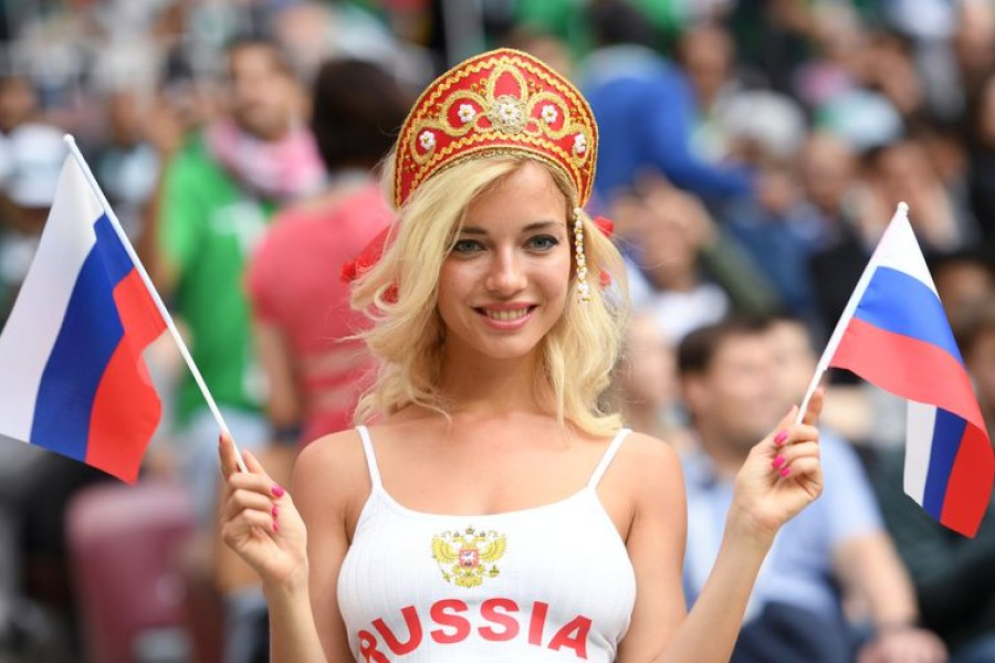 uk-title-russian-beauties