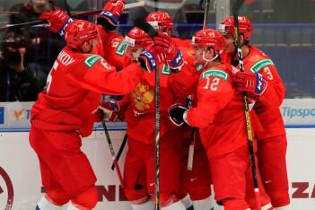 The Hockey Writers ждет появления новой суперзвезды из России на ближайшем МЧМ