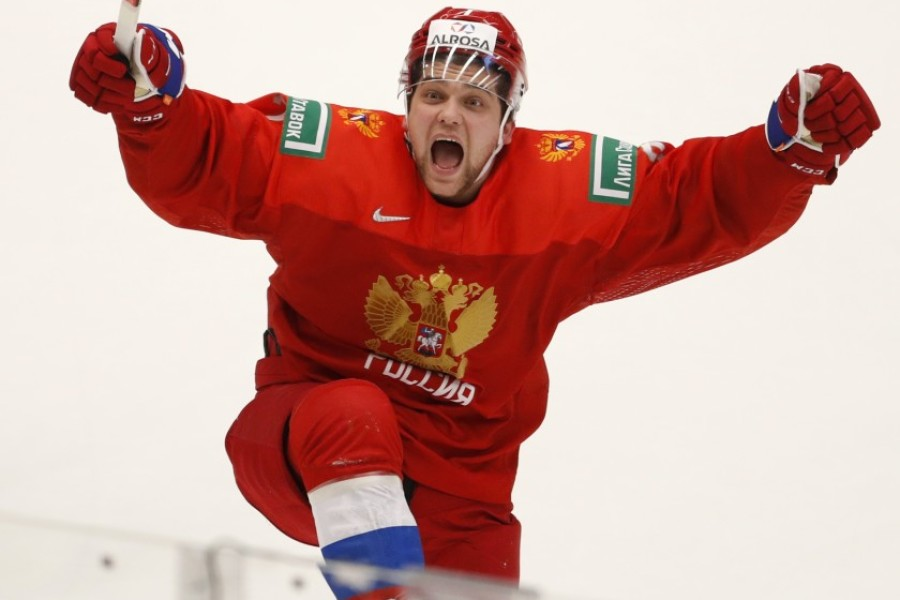 фото победа в хоккее изображение экране