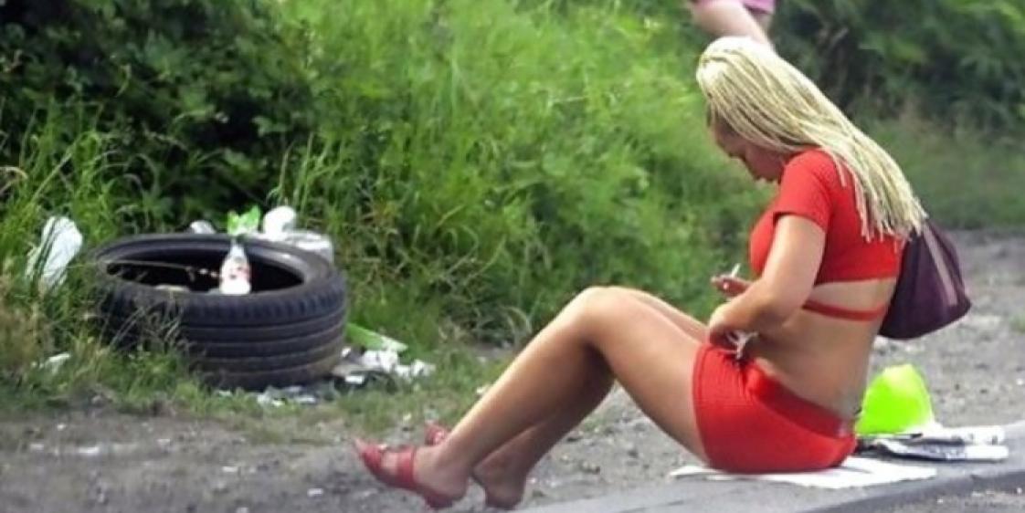 Снять пожилою проститутку в гатяини